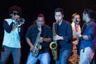 Jazz-Traffic-Festival-20131124 Barry-Likumahuwa-Project 3513