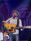Jazz-Traffic-Festival-20131124 Glenn-Fredly 3636