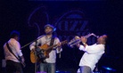 Jazz-Traffic-Festival-20131124 Glenn-Fredly 3649