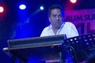 Jazz-Traffic-Festival-20131124 Llw 3600