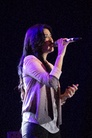 Jazz-Traffic-Festival-20131124 Raisa 3409