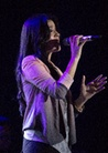 Jazz-Traffic-Festival-20131124 Raisa 3412