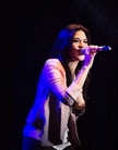 Jazz-Traffic-Festival-20131124 Raisa 3418
