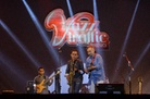 Jazz-Traffic-Festival-20141122 Fariz-Rm 0349