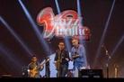 Jazz-Traffic-Festival-20141122 Fariz-Rm 0349