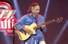 Jazz-Traffic-Festival-20141122 Fariz-Rm 6688