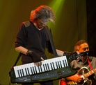 Jazz-Traffic-Festival-20141122 Fariz-Rm 6696