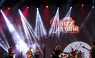 Jazz-Traffic-Festival-20141122 Fariz-Rm 6740