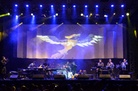 Jazz-Traffic-Festival-20141122 Worldpeace-Orchestra 0396