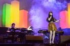 Jazz-Traffic-Festival-20141122 Worldpeace-Orchestra 0416