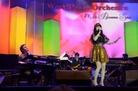 Jazz-Traffic-Festival-20141122 Worldpeace-Orchestra 0428