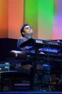 Jazz-Traffic-Festival-20141122 Worldpeace-Orchestra 0431