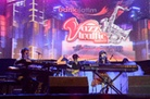 Jazz-Traffic-Festival-20141122 Worldpeace-Orchestra 0453