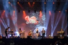 Jazz-Traffic-Festival-20141123 Esqief-Syaharani 0140