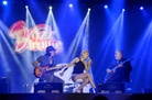 Jazz-Traffic-Festival-20141123 Esqief-Syaharani 0232-2