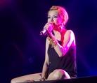Jazz-Traffic-Festival-20141123 Esqief-Syaharani 6933