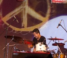 Jazz-Traffic-Festival-20141123 Gugun-Blues-Shelter 6994
