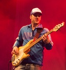 Jazz-Traffic-Festival-20141123 Gugun-Blues-Shelter 7011