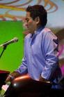 Jazz-Traffic-Festival-20141123 Krakatau 7047