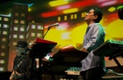 Jazz-Traffic-Festival-20141123 Krakatau 7100