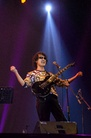 Jazz-Traffic-Festival-20141123 Mus-Mujiono 0015