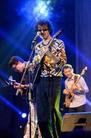 Jazz-Traffic-Festival-20141123 Mus-Mujiono 0122