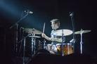 Jazz-Traffic-Festival-20151128 Eric-Legnini-Trio 0071