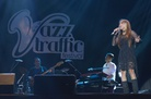 Jazz-Traffic-Festival-20151128 Krakatau-Reunion 0314
