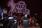 Jazz-Traffic-Festival-20151128 Krakatau-Reunion 7841