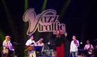 Jazz-Traffic-Festival-20151128 Troy-Kurniawan-Feat.-Iga-Mawarni 7729