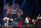 Jazz-Traffic-Festival-20151128 Troy-Kurniawan-Feat.-Iga-Mawarni 7732