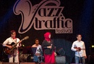Jazz-Traffic-Festival-20151128 Troy-Kurniawan-Feat.-Iga-Mawarni 7738