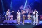 Jazz-Traffic-Festival-20151129 Barry-Likumahuwa-Tribute-To-Utha-Likumahuwa 0078