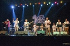 Jazz-Traffic-Festival-20151129 Barry-Likumahuwa-Tribute-To-Utha-Likumahuwa 0171