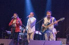 Jazz-Traffic-Festival-20151129 Barry-Likumahuwa-Tribute-To-Utha-Likumahuwa 0173