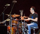 Jazz-Traffic-Festival-20151129 Rio-Moreno 7919