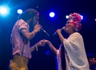 Jazz-Traffic-Festival-20160827 The-Groove 9339