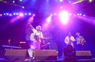 Jazz-Traffic-Festival-20160828 Andre-Hehanusa 0297