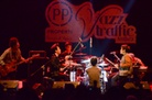 Jazz-Traffic-Festival-20160828 Dua-Drum 0558
