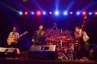 Jazz-Traffic-Festival-20160828 Dua-Drum 0597