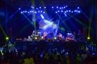 Jazz-Traffic-Festival-20160828 Fariz-Rm 0743