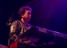 Jazz-Traffic-Festival-20160828 Fusion-Stuff 9668