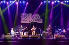 Jazz-Traffic-Festival-20160828 Idang-Rasyidi 0616
