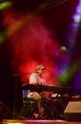 Jazz-Traffic-Festival-20160828 Idang-Rasyidi 0651