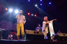 Jazz-Traffic-Festival-20160828 The-Groove 0337