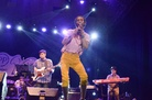 Jazz-Traffic-Festival-20160828 The-Groove 0354