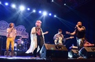 Jazz-Traffic-Festival-20160828 The-Groove 0459