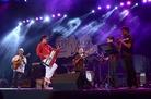 Jazz-Traffic-Festival-20160829 Dwiki-Darmawan 0620