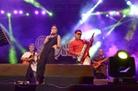 Jazz-Traffic-Festival-20160829 Dwiki-Darmawan 0694