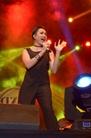 Jazz-Traffic-Festival-20160829 Dwiki-Darmawan 0777